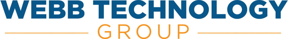 Webb Technology Group