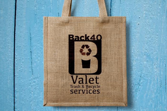 Back40 Valet