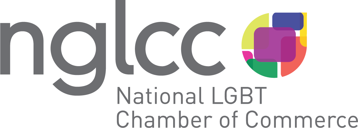 NGLCC Certification Logo